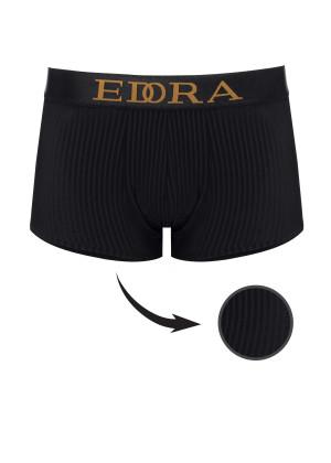 Edora Çizgili Boxer