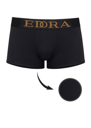 Edora Boxer