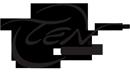 Ten.com.tr